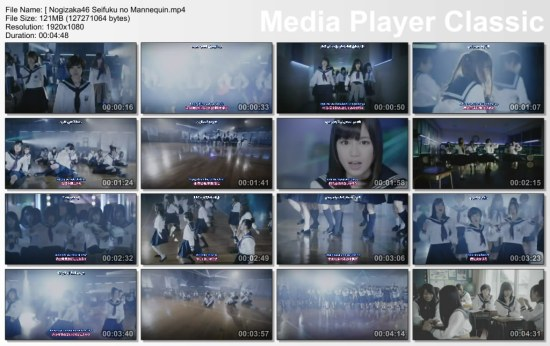 [Nogizaka46 Seifuku لا Mannequin.mp4_thumbs_ [2015.02.26_21.39.50]
