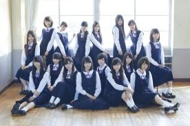 img_Nogizaka46
