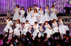 kojizaka46-launch-with-new-song-6