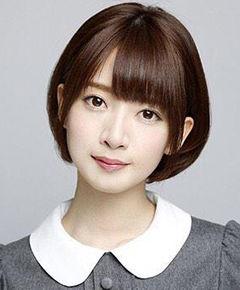 N46_Hashimoto_Nanami_Inochi