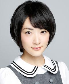 N46_Ikoma_Rina_Inochi