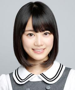 N46_Ikuta_Erika_Inochi