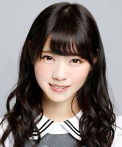 N46_Nishino_Nanase_Inochi