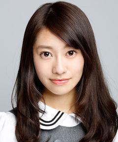 N46_Sakurai_Reika_Inochi