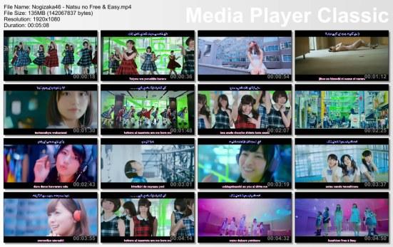Nogizaka46 - Natsu no Free & Easy.mp4_thumbs_[2015.02.26_21.43.22]
