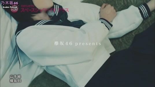 [Nogizaka46Fansub] keyakizaka46 - yamanote sen.mp4_snapshot_00.10_[2016.07.27_22.23.49]
